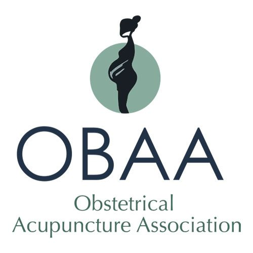 Obstetrical Acupuncture Association